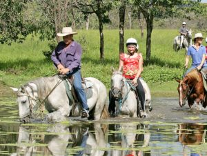 horse-riding-cairns-tours