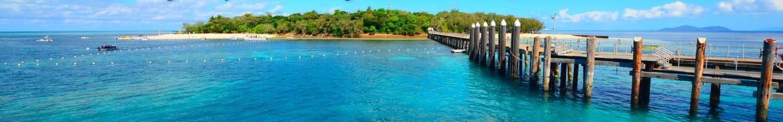 cairns-green-island-bridge