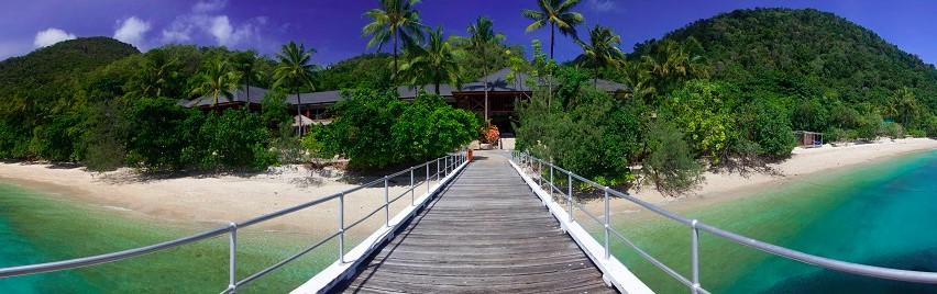 fitzroy-island-bridge