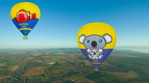 hot-air-ballooning-cairns-main