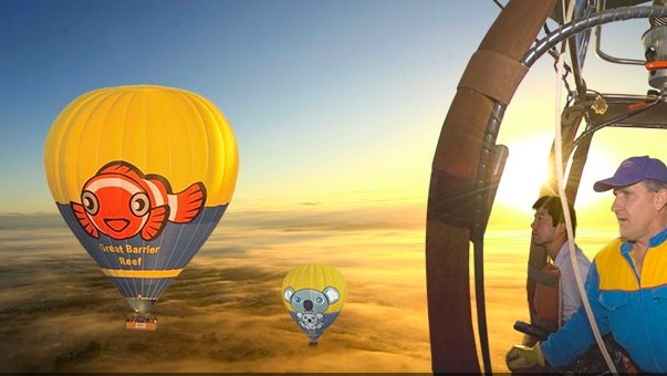 hot-air-ballooning-cairns-view