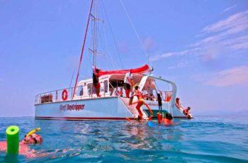 reef_daytripper_snork_sml