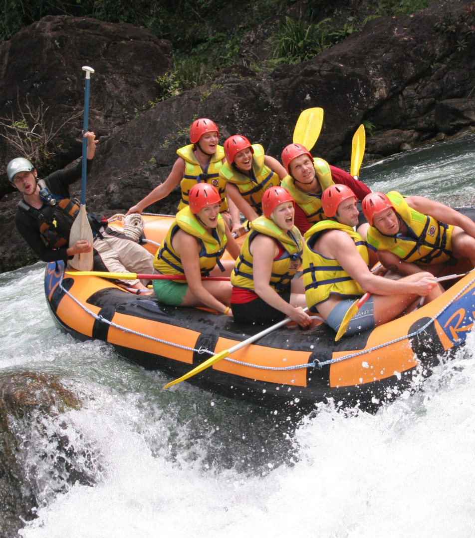 white-water-rafting-cairns-tours
