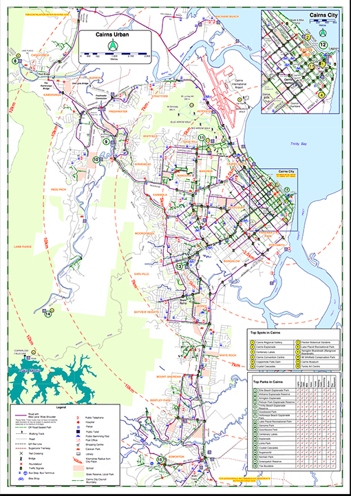 Cairns-City-Map-img