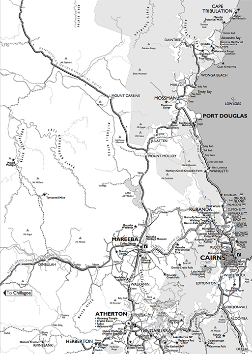 Cairns-to-Cape-Trib-Map-img