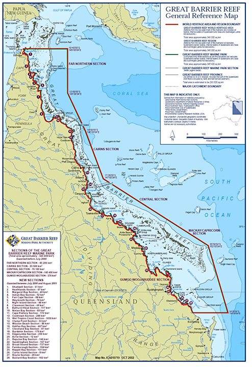 Great-Barrier-Reef-Map-img