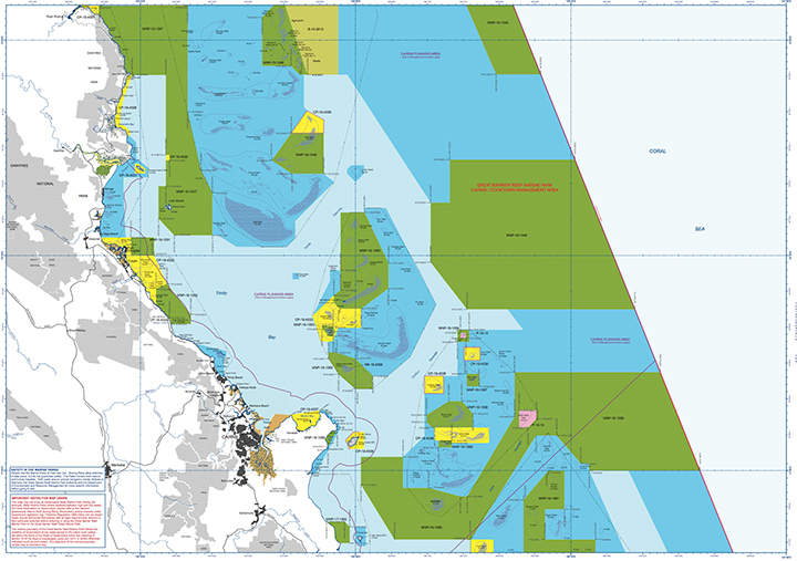 Great-Barrier-Reef-Marine-Parks-Zoning