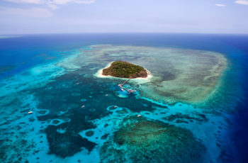 cairns-cruise-ship-tours-scenic-flights-60min