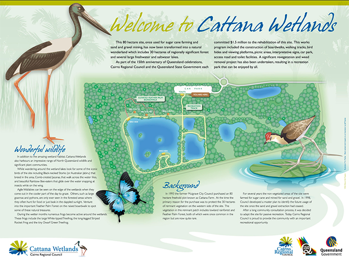 cattana-wetlands-img
