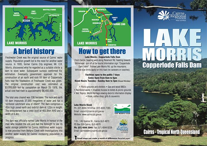 lake-morris-map-img