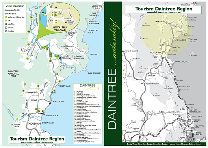 map-daintree-img