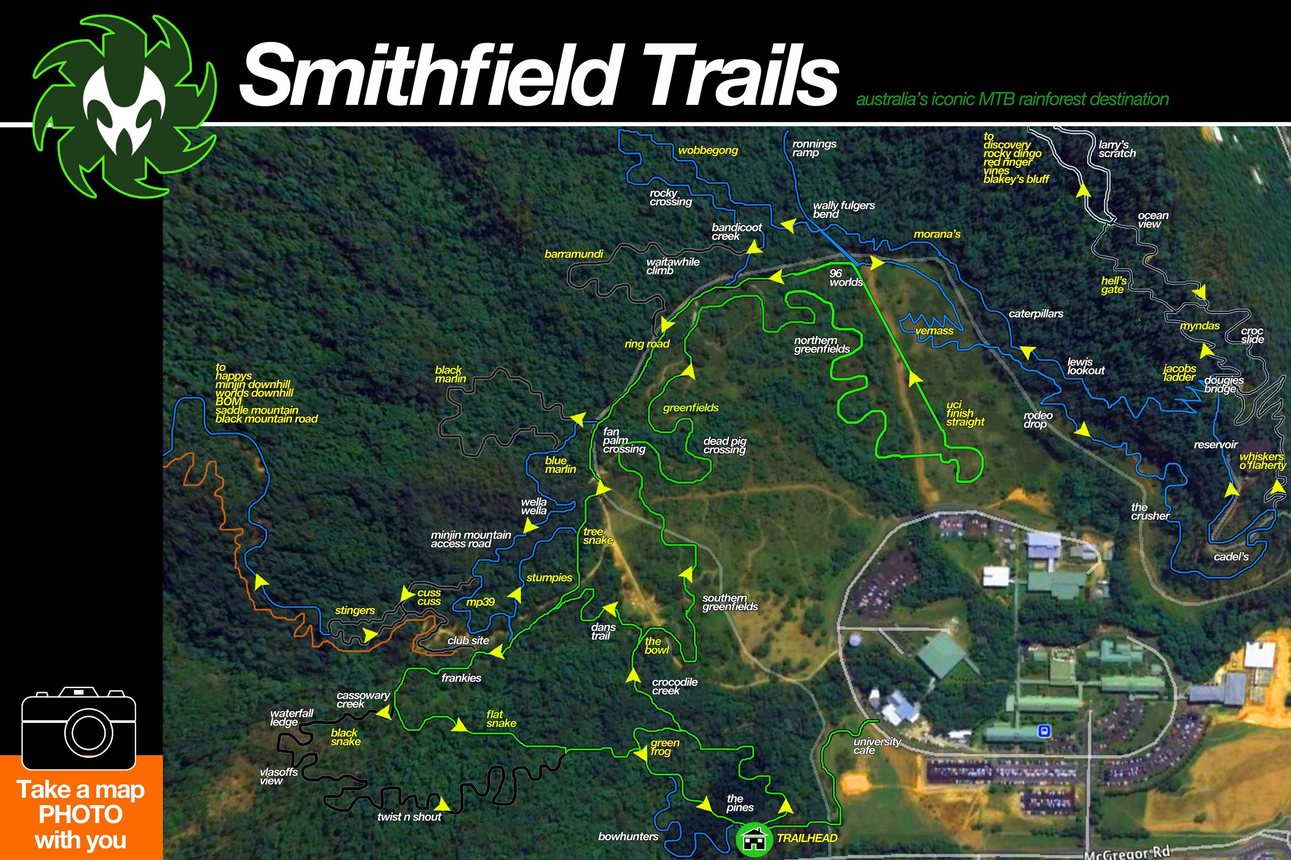 smithfield-mountain-bike-trails