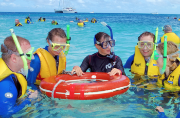 guided-snorkelling-non-swimmers